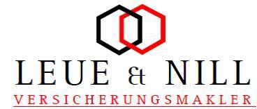 Leue & Nill Versicherungsmakler