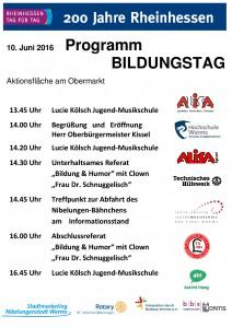 Programm mit Logos seitlich - neu am 03.05.2016-001